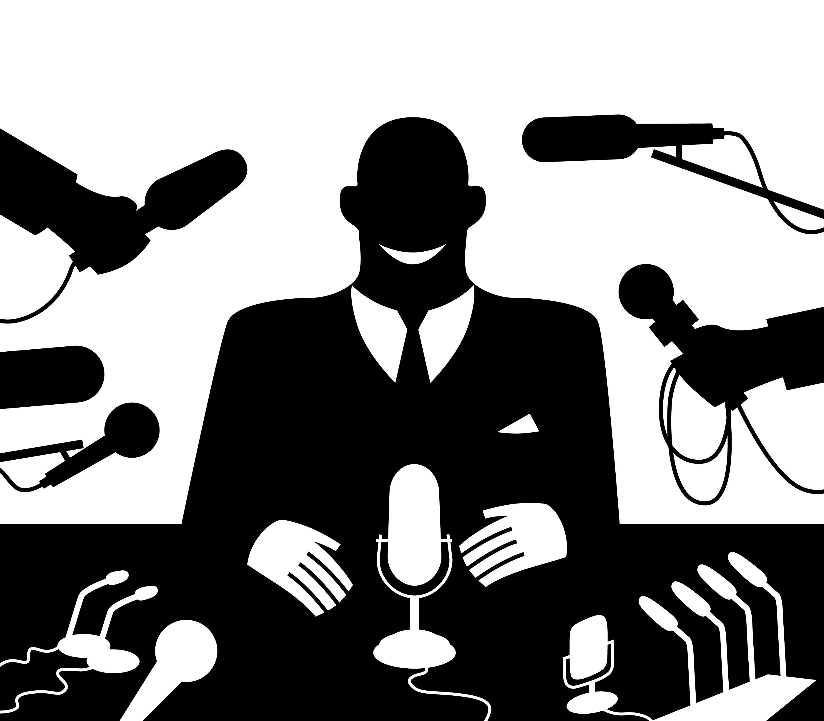 media-interview1