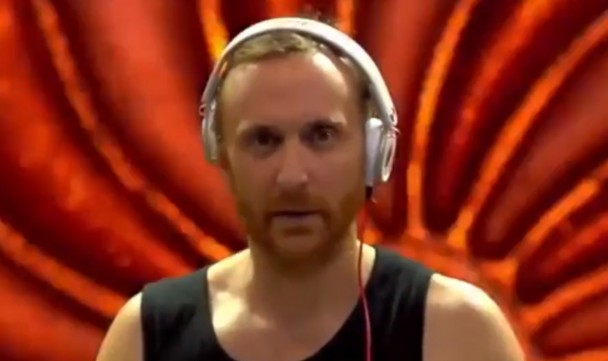 David-Guetta-at-Tomorrowland-608x361