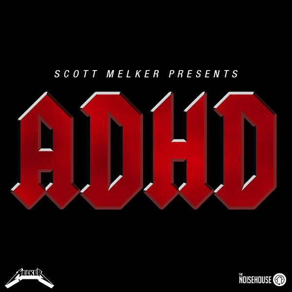 ADHDRADIO